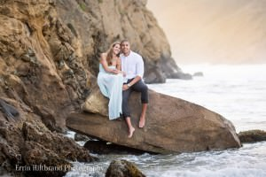 Napa Wedding Photographer (26 of 42)
