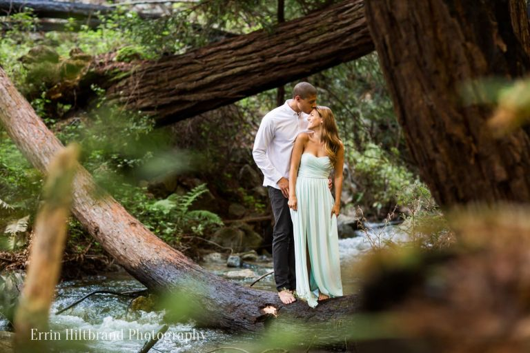 Napa Wedding Photographer (3 of 42)