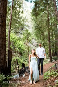 Napa Wedding Photographer (34 of 42)