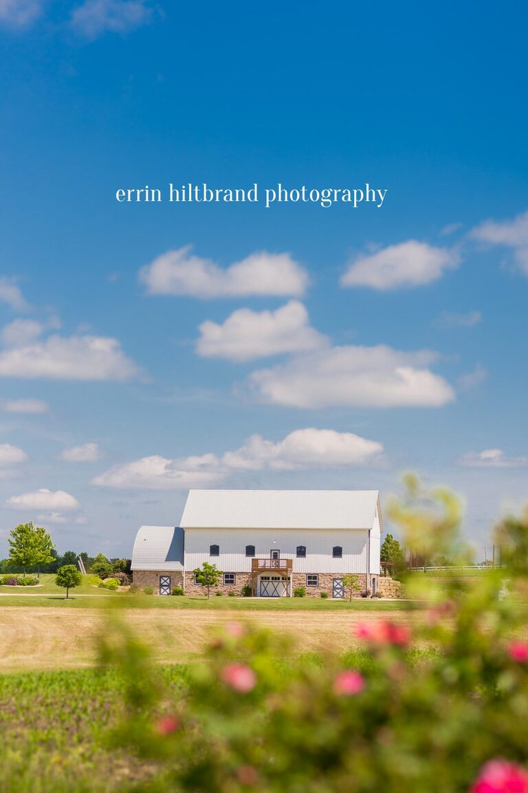 The Century Barn Wedding Photography Errin Hiltbrand Photography (2 of 88)