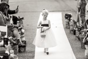 errin hiltbrand photography PREVIEWS SHRUNKS (1335 of 97)