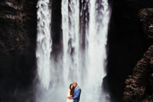 iceland wedding photographer italy wedding photographer (1 of 1)