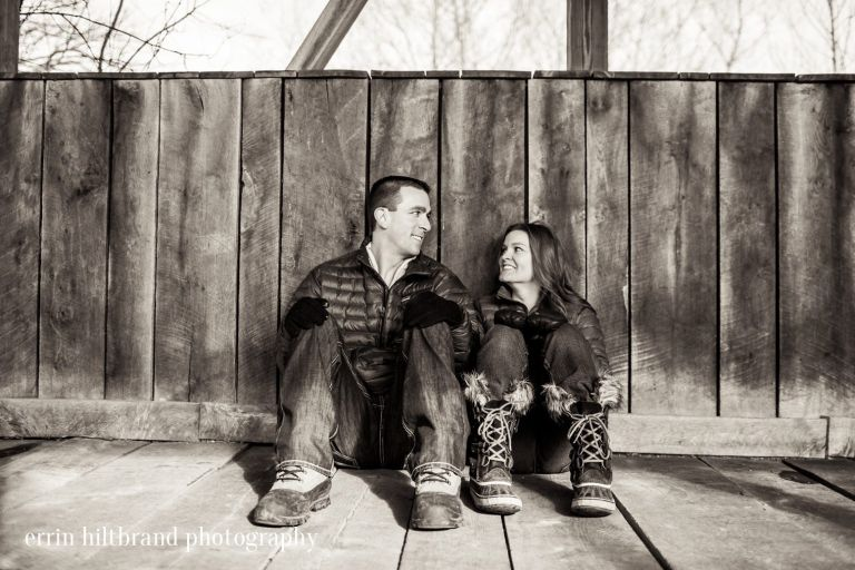 errin hiltbrand photography - engagements (2 of 22) copy