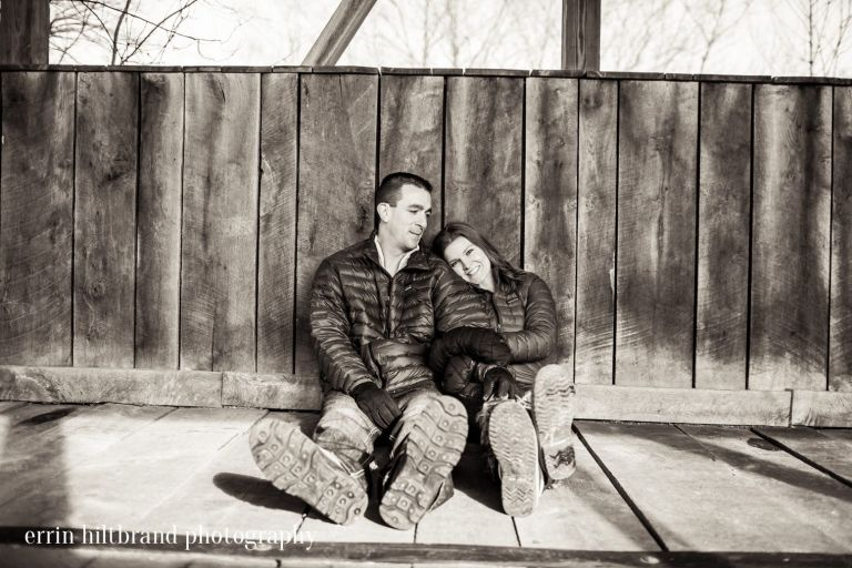 errin hiltbrand photography - engagements (3 of 22) copy