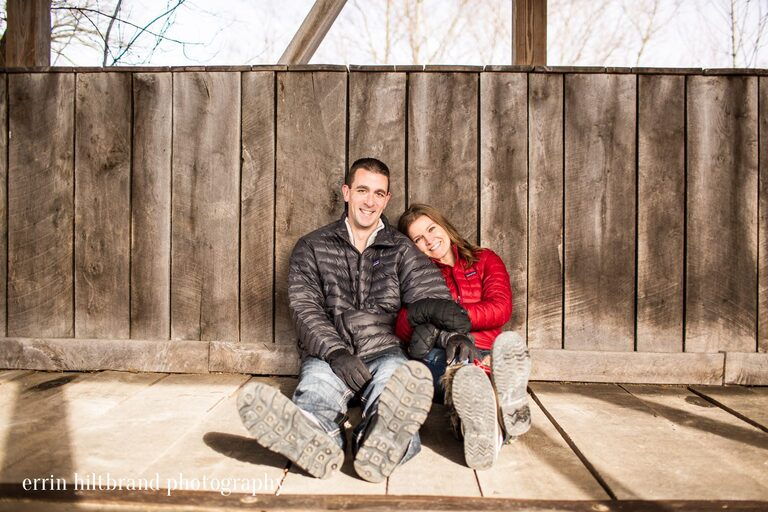 errin hiltbrand photography - engagements (4 of 22) copy
