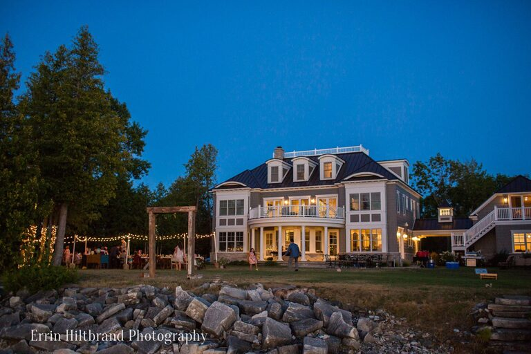 ERRIN HILTBRAND PHOTOGRAPHY - Door County Wedding Photographer (144 of 155)