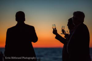 ERRIN HILTBRAND PHOTOGRAPHY - Door County Wedding Photographer (151 of 155)