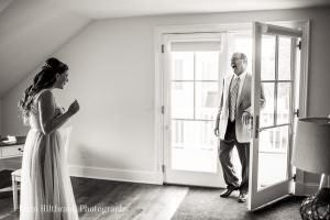 ERRIN HILTBRAND PHOTOGRAPHY - Door County Wedding Photographer (19 of 155)