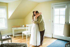ERRIN HILTBRAND PHOTOGRAPHY - Door County Wedding Photographer (20 of 155)