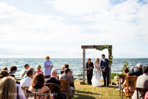 ERRIN HILTBRAND PHOTOGRAPHY - Door County Wedding Photographer (31 of 155)