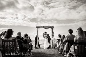 ERRIN HILTBRAND PHOTOGRAPHY - Door County Wedding Photographer (38 of 155)
