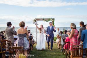 ERRIN HILTBRAND PHOTOGRAPHY - Door County Wedding Photographer (41 of 155)