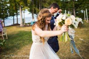 ERRIN HILTBRAND PHOTOGRAPHY - Door County Wedding Photographer (45 of 155)