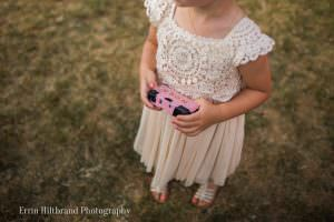 ERRIN HILTBRAND PHOTOGRAPHY - Door County Wedding Photographer (48 of 155)