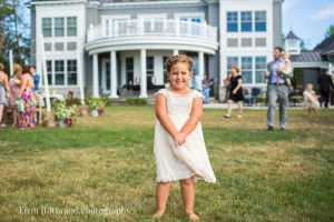 ERRIN HILTBRAND PHOTOGRAPHY - Door County Wedding Photographer (50 of 155)