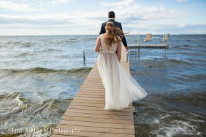 ERRIN HILTBRAND PHOTOGRAPHY - Door County Wedding Photographer (54 of 155)