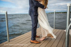 ERRIN HILTBRAND PHOTOGRAPHY - Door County Wedding Photographer (56 of 155)