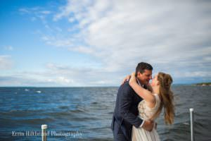 ERRIN HILTBRAND PHOTOGRAPHY - Door County Wedding Photographer (57 of 155)