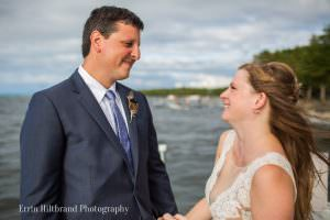 ERRIN HILTBRAND PHOTOGRAPHY - Door County Wedding Photographer (58 of 155)
