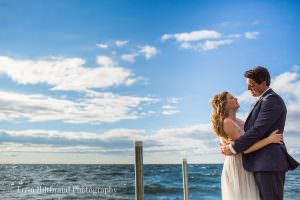 ERRIN HILTBRAND PHOTOGRAPHY - Door County Wedding Photographer (59 of 155)