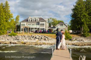 ERRIN HILTBRAND PHOTOGRAPHY - Door County Wedding Photographer (67 of 155)