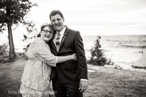 ERRIN HILTBRAND PHOTOGRAPHY - Door County Wedding Photographer (68 of 155)