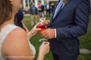 ERRIN HILTBRAND PHOTOGRAPHY - Door County Wedding Photographer (72 of 155)
